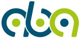 Logo Kunde ABA - Grafiker, Website & SEO Spezialist Bochum - Ingo Schütte