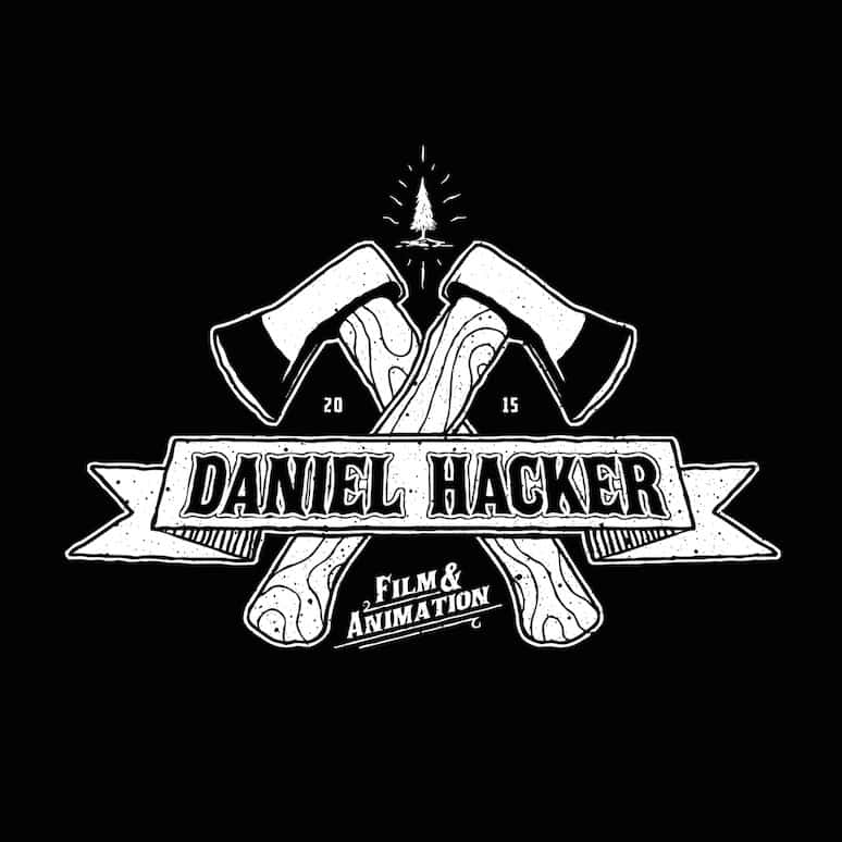 Daniel Hacker Film & Animation