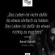 SEO Marketing Blog - Philosophie - Mach es richtig - Ingo Schütte – Grafiker, Website & SEO Spezialist aus Bochum